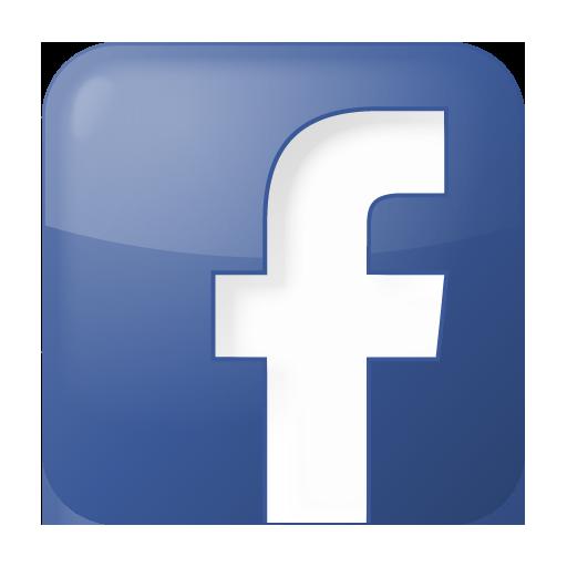 Visite nossa página no Facebook