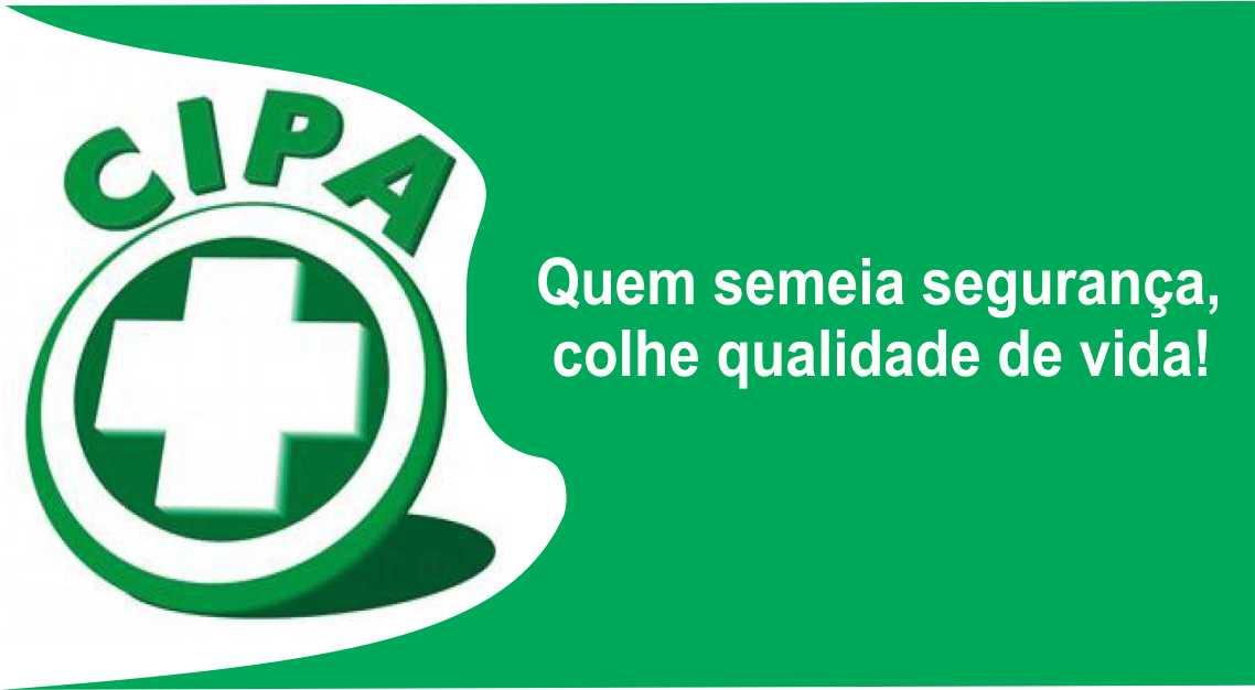 cipa1